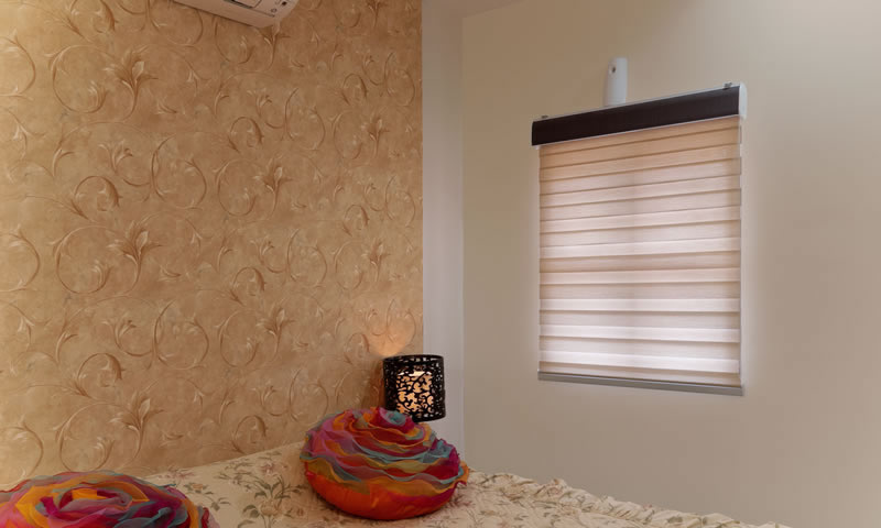 Stylish Online Curtains Amp Window Furnishings Shopping In